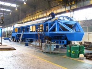 fabrication-custom-14