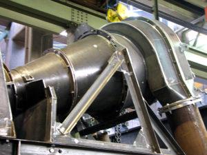 fabrication-custom-15