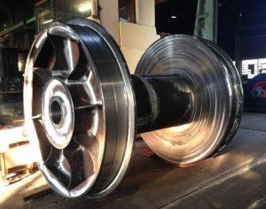 fabrication-custom-7