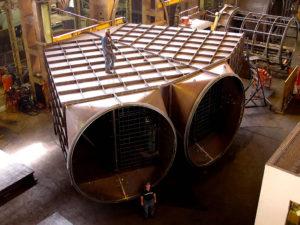 fabrication-fan-equipment-1
