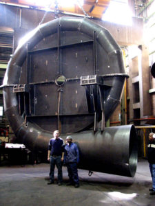 fabrication-fan-equipment-12