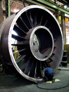 fabrication-fan-equipment-13