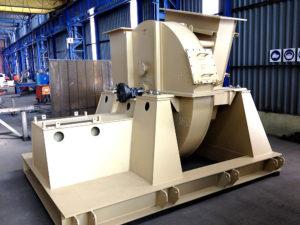 fabrication-fan-equipment-14