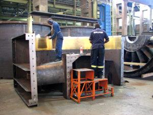fabrication-fan-equipment-15