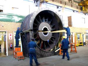 fabrication-fan-equipment-16