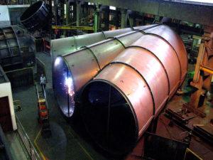 fabrication-fan-equipment-17