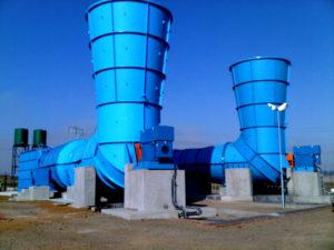 fabrication-fan-equipment-20
