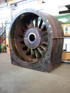 fabrication-fan-equipment-8