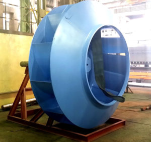 fabrication-impellers-2