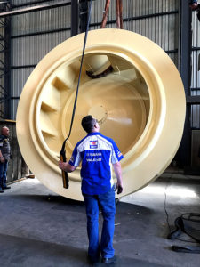 fabrication-impellers-4