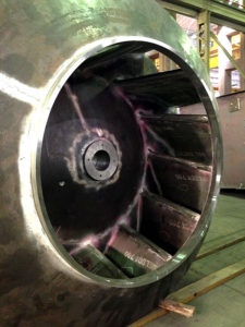 fabrication-impellers-6