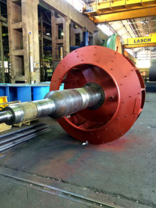fabrication-impellers-8
