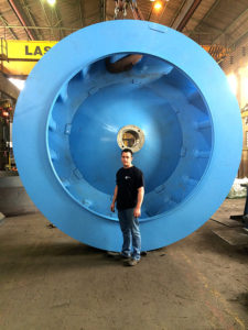 fabrication-impellers-9