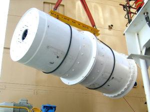 fabrication-mill-shells-1