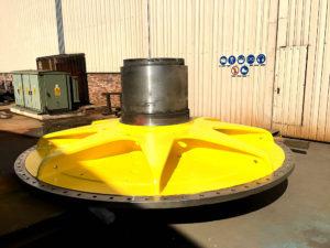 fabrication-mill-shells-10