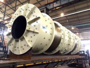fabrication-mill-shells-11
