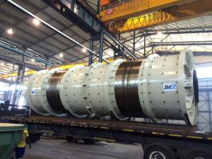fabrication-mill-shells-12