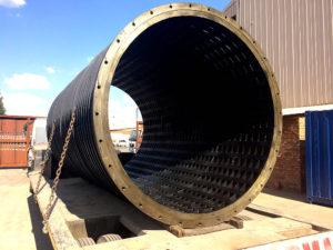 fabrication-mill-shells-14