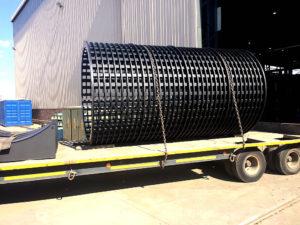 fabrication-mill-shells-15