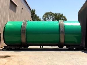 fabrication-mill-shells-16