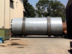 fabrication-mill-shells-17