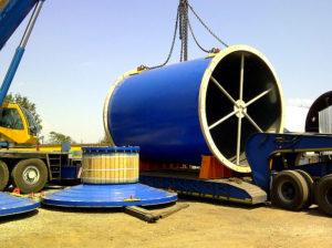 fabrication-mill-shells-2