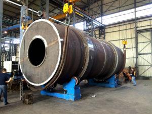 fabrication-mill-shells-20