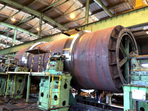 fabrication-mill-shells-21
