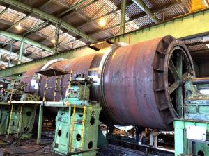 fabrication-mill-shells-21