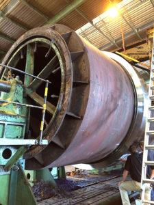 fabrication-mill-shells-22