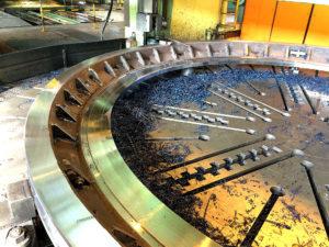 fabrication-mill-shells-23