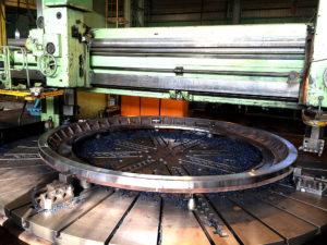 fabrication-mill-shells-24