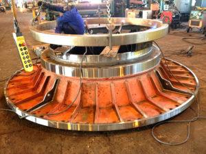 fabrication-mill-shells-26