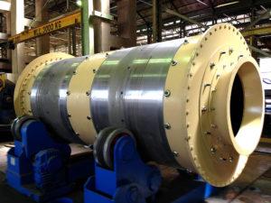 fabrication-mill-shells-27