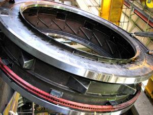 fabrication-mill-shells-28
