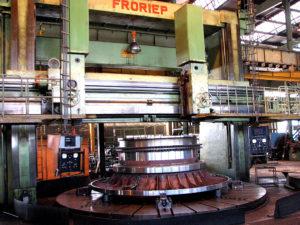 fabrication-mill-shells-29