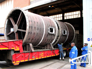 fabrication-mill-shells-30