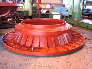 fabrication-mill-shells