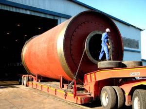 fabrication-mill-shells-31