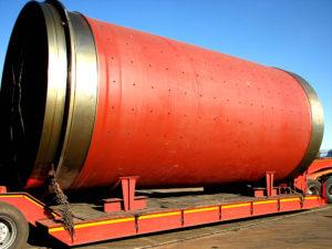 fabrication-mill-shells-32