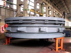 fabrication-mill-shells-33