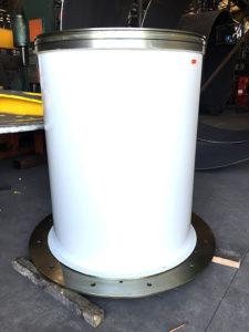 fabrication-mill-shells-6