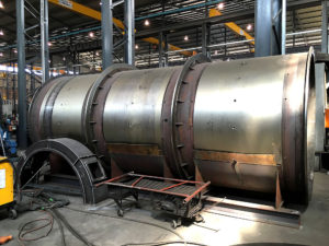 fabrication-mill-shells-7