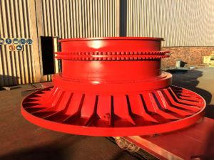 fabrication-mill-shells-9
