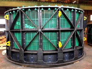 fabrication-trommels-11
