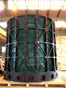 fabrication-trommels-4