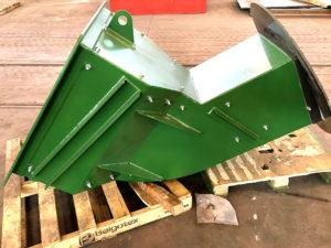 fabrication-trommels-8
