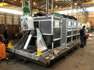 fabrication-trommels-9