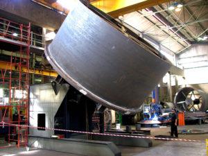 fabrication-welding-1