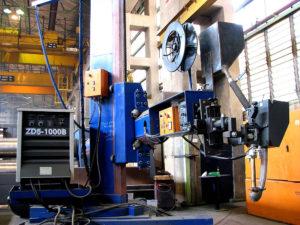 fabrication-welding-3
